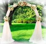 wedding-arch-intro